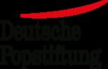 Deutsche Popstiftung