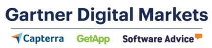 Gartner Digital Markets