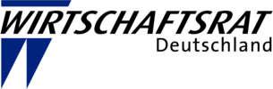 Wirtschaftsrat der CDU e.V. - Landesverband Baden-Württemberg