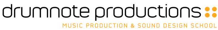 drumnote Productions ::