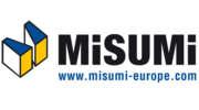 Misumi Europe GmbH