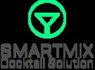 SmartMix Cocktail Solution