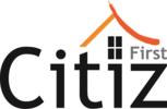 First Citiz Berlin