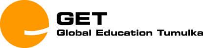 GET Global Education Tumulka GmbH