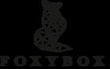 Foxybox