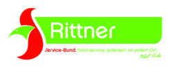Rittner Food Service GmbH & Co. KG