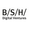 BSH Digital Ventures GmbH