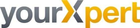 yourXpert GmbH