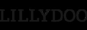 LILLYDOO GmbH