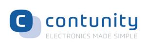 Contunity GmbH