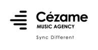 CEZAME MUSIC AGENCY