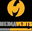 Mediavents
