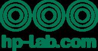 HP Labortechnik GmbH