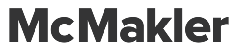 McMakler GmbH