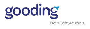 Gooding GmbH