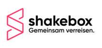 shakebox GmbH
