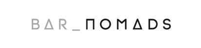 ***nomads