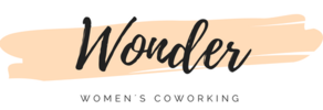 Wonder Coworking