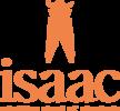 isaac nutrition GmbH