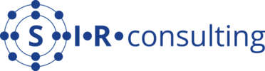 SIR consulting GmbH