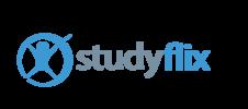 Studyflix GmbH