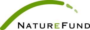 Naturefund e.V.