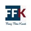 Finanz-Fokus-Kassel GmbH