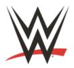 WWE Germany GmbH