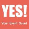 Your Event Scout