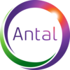 Antal International Nürnberg