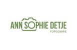 Ann Sophie Detje Fotografie