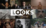 LOOKSfilm