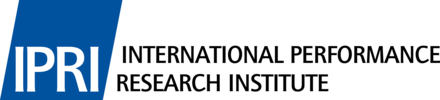 International Performance Research Institute