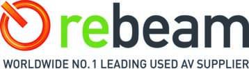 rebeam GmbH