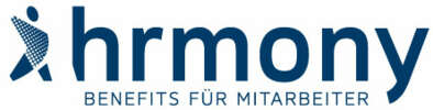 Hrmony GmbH