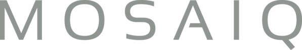 Mosaiq GmbH
