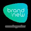 brand:new Eventagentur