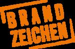Brandzeichen Markenberatung und Kommunikation GmbH