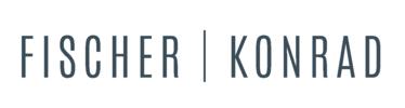 Fischer I Konrad GmbH