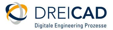 DREICAD GmbH