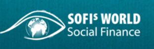 SOFIs WORLD