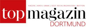 Top Magazin Dortmund