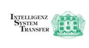 Intelligenz System Transfer Sanssouci