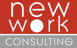 new work consulting