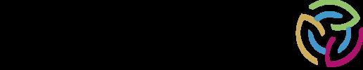 livinflow GmbH
