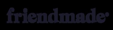 friendmade® GmbH