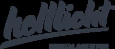 helllicht medien GmbH
