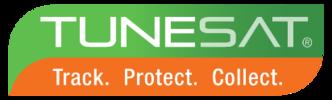 TuneSat GmbH