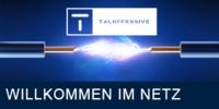 TalOffensive