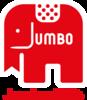 Jumbo Spiele GmbH